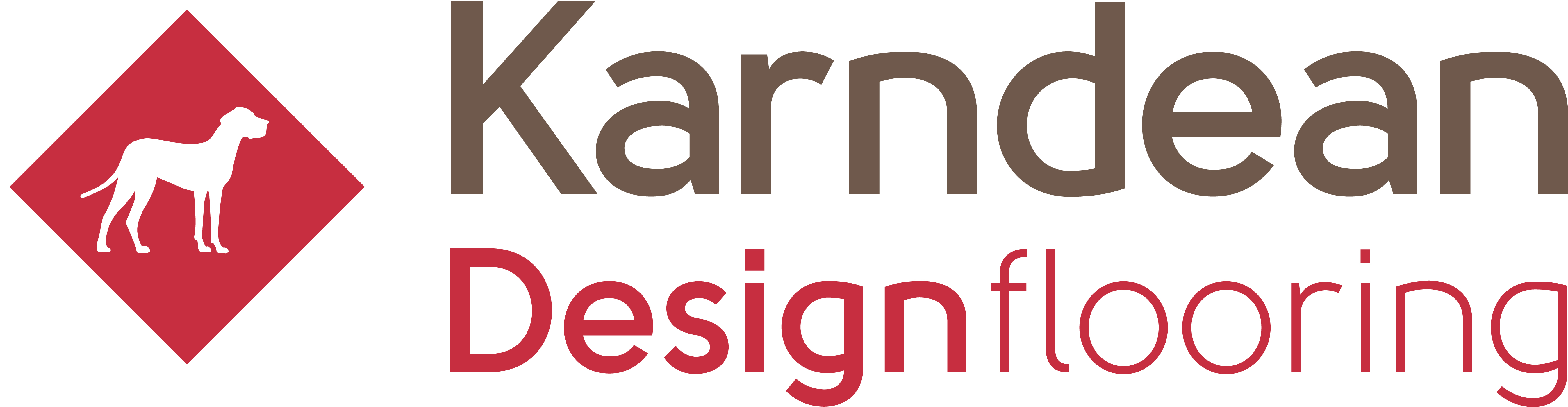 1973 Recorded The Day That Karndean Started Life As A Small Family Business Now We Are One Of Worlds Most Renowned And Respected Luxury Flooring