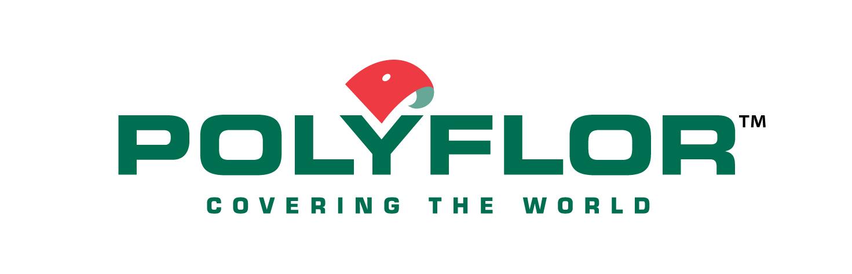 Polyflor-logo-2