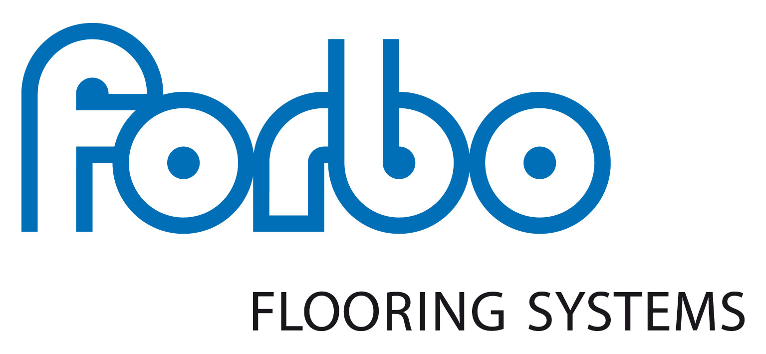 Forbo Flooring Leader Centre Croydon Park Carpet Factory