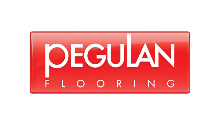 Pegulan Flooring Leader Centre Croydon Park Carpet Factory